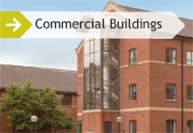 Commercial Buildings | NCK Construction
